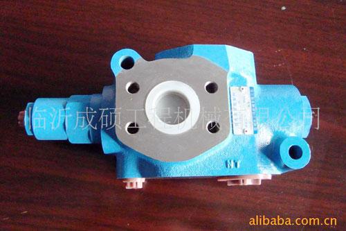 装载机bwin中国优先阀YXF-L250